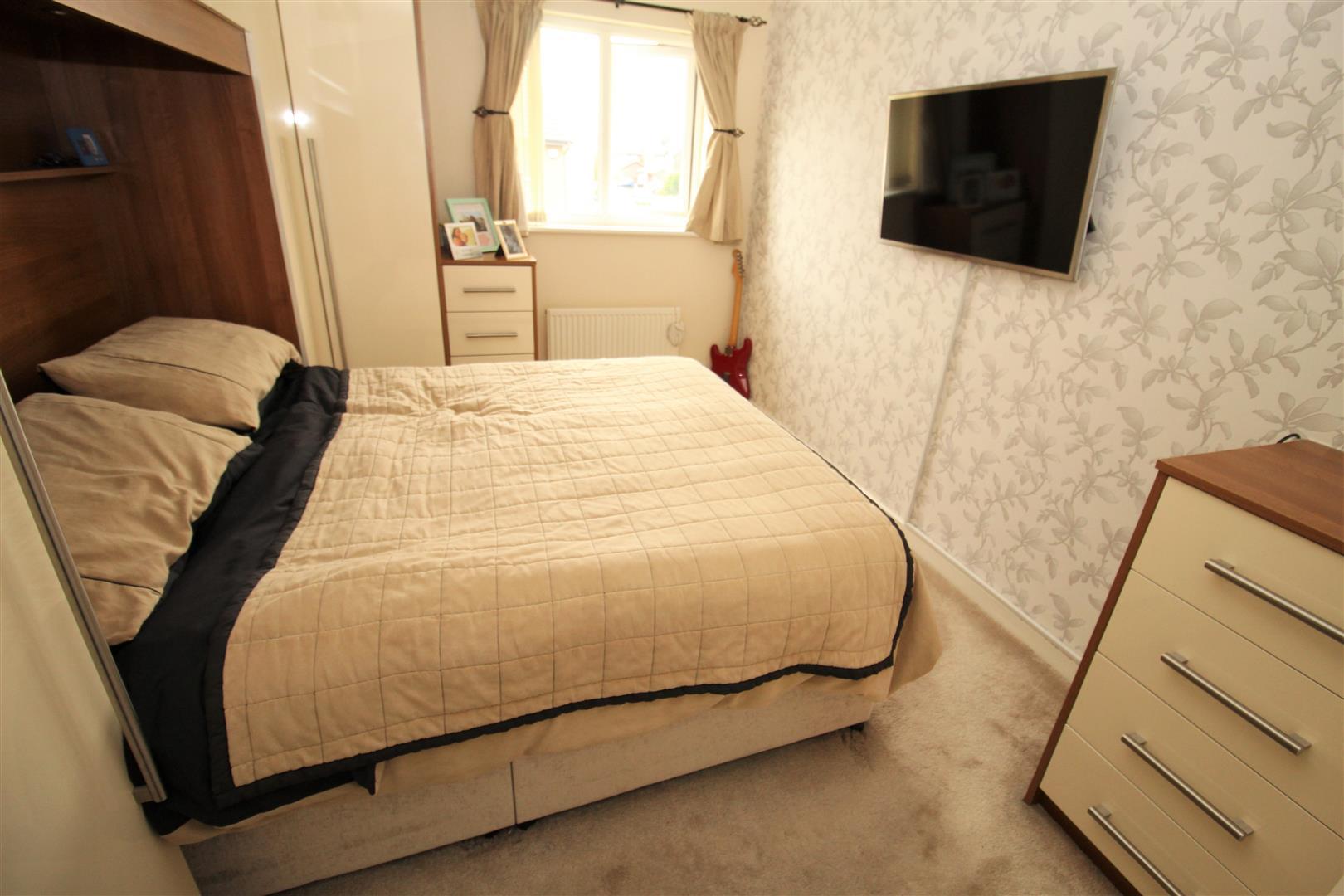 3 Bedrooms, House - Detached, Barlows Lane, Fazakerley, Liverpool